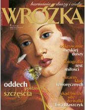 Wróżka 9/2005