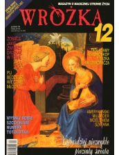Wróżka 12/1999