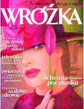 Wróżka 3/2005