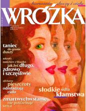 Wróżka 4/2005