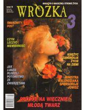 Wróżka 3/1998