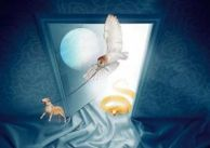 Jak przywołać proroczy sen