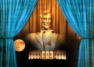 Duchy Białego Domu