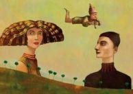 Problemy w związku: jak wpływa na nas historia naszej rodziny?