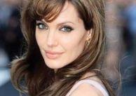 Ta szalona Angelina