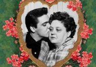 Elvis Presley: toksyczna czy inspirująca miłość do matki?