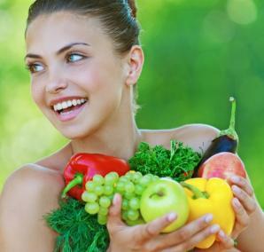Sekret udanej diety