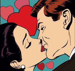 Gdy miłość to obsesja