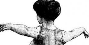 ćwiczenia, gimnastyka izometryczna, pilates, metoda Feldenkreisa