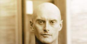 medytacje, Ken Wilber, Daodejing, filozofie Wschodu, samoświadomość, filozofia