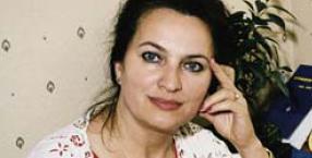 miłość, związki, Holistyczny System Idealnego Partnerstwa, HIP System, Jola Rene