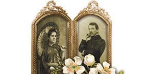 rodzina, więzy rodzinne, przodkowie