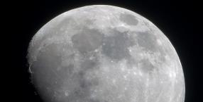 księżyc, diety, pełnia, nów, dieta księżycowa, moon