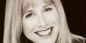 telepatia, szczęście, Debra Katz, Lakszmi, niepowodzenia