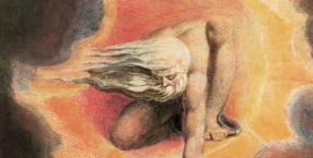 William Ryland, William Hayley, rysownik, James Blake
