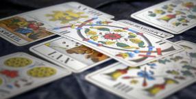Karty Uzdrawiającej Mocy, Moc Zwierząt, mądrość zwierząt, zwierzęta totemiczne, Indianie, siedem kierunków świata