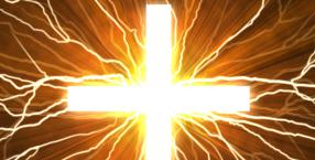 Watykan, Jan Paweł II, Biblia, herezje, pielgrzymki