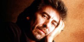 alleluja Hare Kryszna, George Harrison, The Beatles