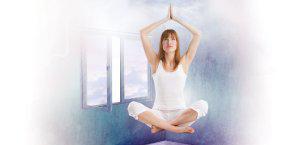 joga, medytacje, duchowy fitness, witalność, regeneracja