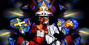 Watykan, wiara, wojny