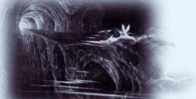 podróże astralne, oddzielenie od ciała, po tamtej stronie