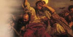 jasnowidztwo, ciekawe czasy, Edgar Cayce, Księgi Sybillskie, przełom wiekówprzepowiednie, Sybilla