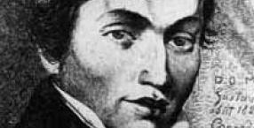 Adam Mickiewicz, Andrzej Towiański, wieszcz narodowy, towianizm
