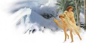 telepatia, Mount Everest, góry, alpiniści