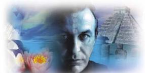 muzyka ezoteryczna, maszyna czasu, Sławomir Kulpowicz, podróż duchowa, dźwięki, muzyka, Atlantyda