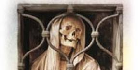 śmierć, wyrok, odroczenie śmierci, oszukać los, Gajusz Juliusz Cezar