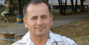 uzdrawianie, uzdrowiciele, Czarnobyl