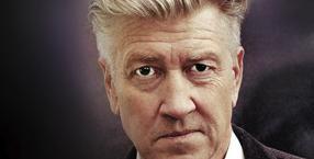 reżyser, David Lynch, Twin Peaks, artysta