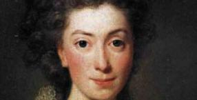 Izabella Flemming, Izabella Czartoryska, Puławy, księżna Czartoryska