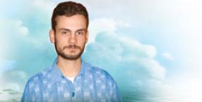 Sebastian Minor, tanatoterapia, egzorcyzmy, Fundacja Feniksa, Wielkie Białe Braterstwo, kody energetyczne