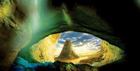 Szambala, Kobieta Wiedza, Królestwo, wodospady w Himalajach, Shangri-La, Złote Miasto, Eldorado