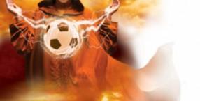 Futbol i czarna magia