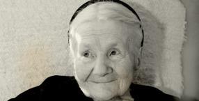 getto, Irena Sendlerowa, Dzieci Ireny Sendlerowej, holokaust