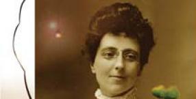 pisarka, Lucy Maud Montgomery, Ania z Zielonego Wzgórza