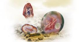 talizmany, amulety, runy, bindruny