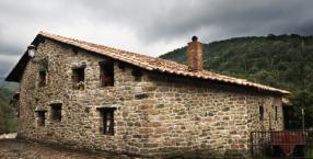 przeznaczenie, dom, dom na wsi