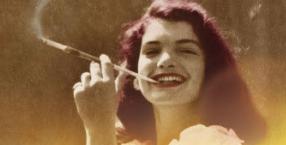 John Fitzgerald Kennedy, Jacqueline Kennedy,