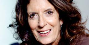 Anita Roddick, Body Shop, biokosmetyki, ekologia, Anita Perella