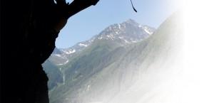 wspinaczka wysokogórska, wspinaczka, skały