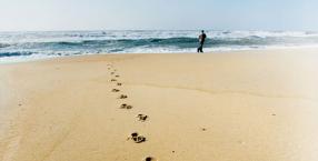 relaks, medytacje, bieganie, bieg transowy