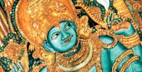 hinduizm, Indie, weda, kamasutra, awatar, sanskryt, Ariowie
