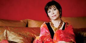 pisarka, literatura, Chile, Isabel Allende, Gabriel Garcia Maárquez