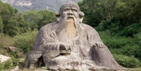 taoizm, Chiny, Laozi, religie, filozofia,