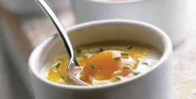 Wielkanoc, święta, diety, jajka, kuchnia, cholesterol