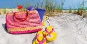Słońce, wakacje, opalenizna, lato, witamina D, krem
