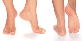 joga, ciało, stopy, ekologia, gimnastyka, krążenie